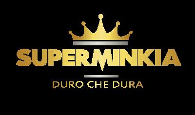 Superminkia